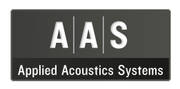 Applied Acoustic Systems