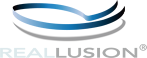 REALLUSUION ANIMATION SOFTWARE